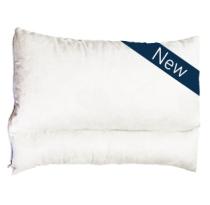 Nikken Custom Magnetic Pillow