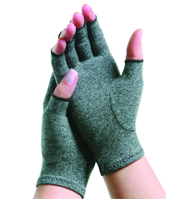 Kenko Thermogloves with far infrared