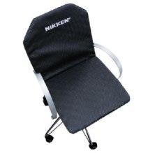 Kenko Seat II