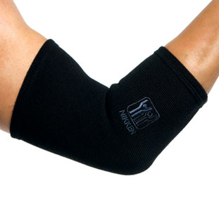 Kenkotherm Elbow Wrap