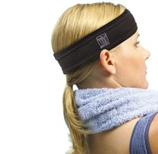 Kenkotherm Headband