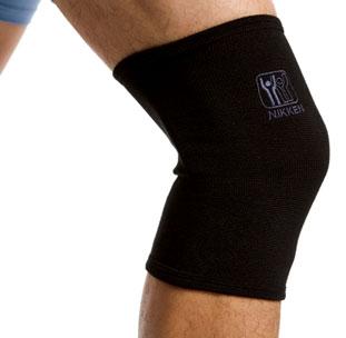 Kenkotherm Knee Wrap