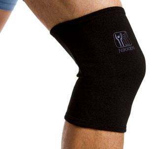 Kenkotherm Knee Wrap