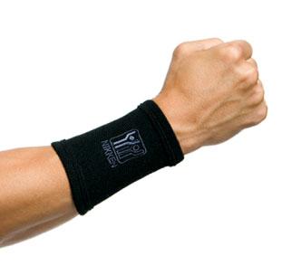 Kenko Thermal Wrist Wrap