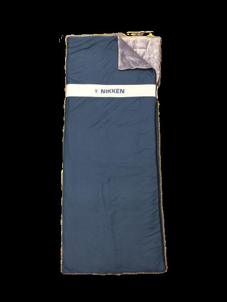 Nikken Cocoon Sleeping Bag